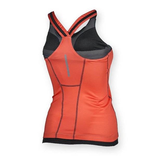 Fitness kit Dam XL