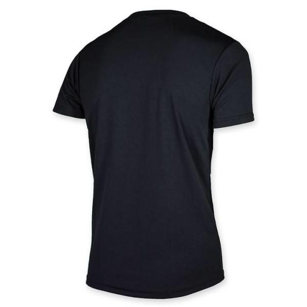 Promotion, T-shirt s/s XL