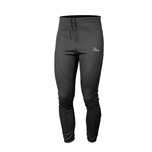 Ricadi, vintertights windprotect XXL