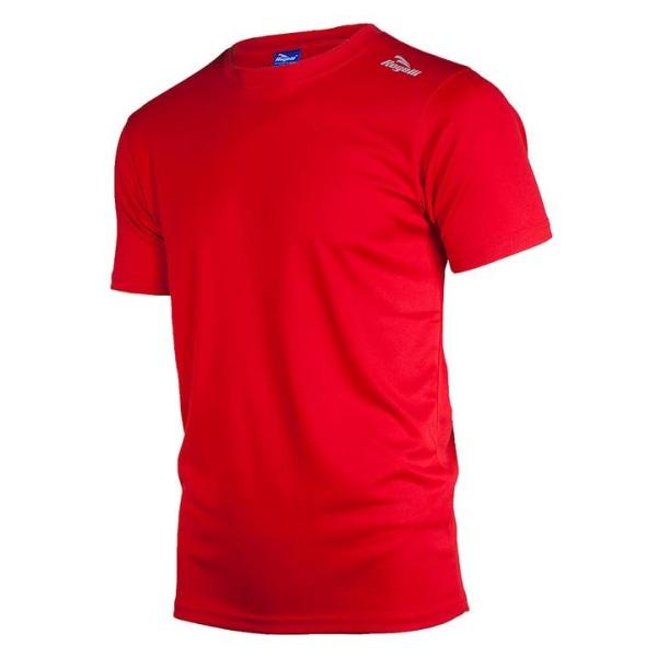 Rogelli Promo t-shirts (3st) XXL