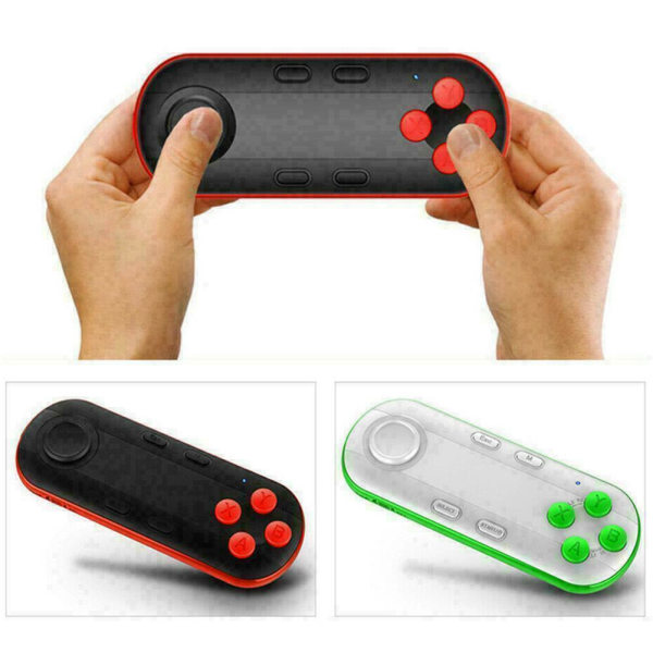 Mocute Android Gamepad Joystick Bluetooth Remote VR T1Y5 Game a