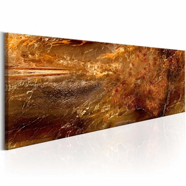 Tavla - Golden Citadel Size: 135x45