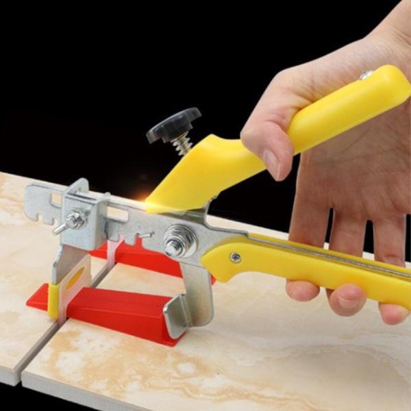 Mason Tile Leveling Pliers