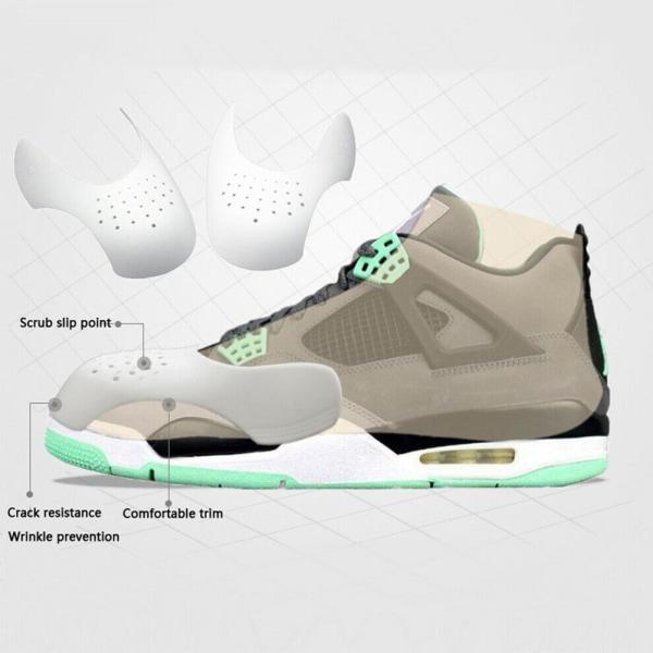 Köp Universal Sneaker Shields Force Fields Sneaker Decreaser