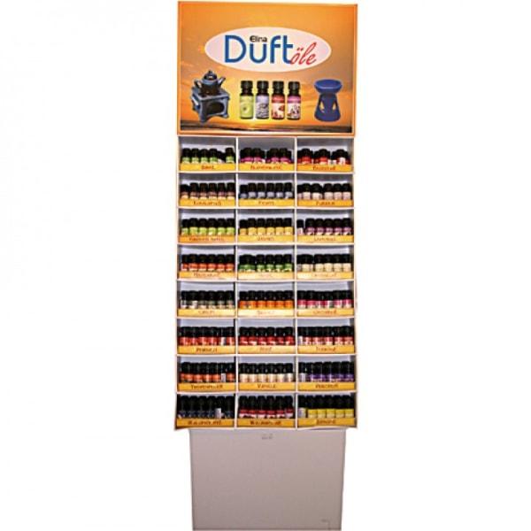 Eterisk Olja Doft i hela 24 olika dofter! (1-pack, Violett)
