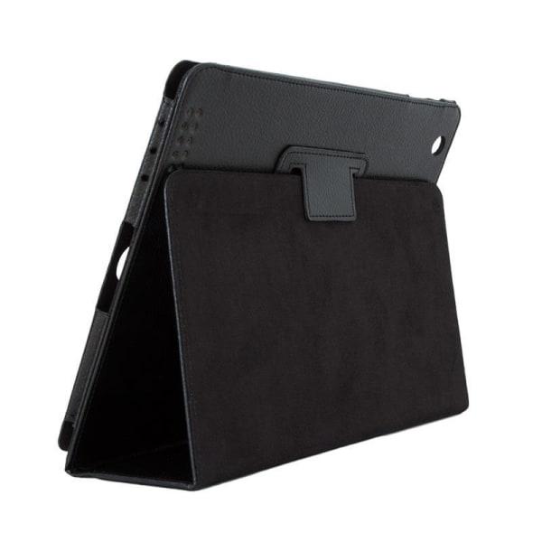 iPad 3 Fodral svart