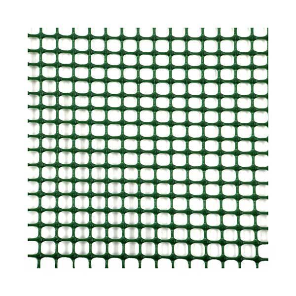 Spalje 5, 5 meter Grön