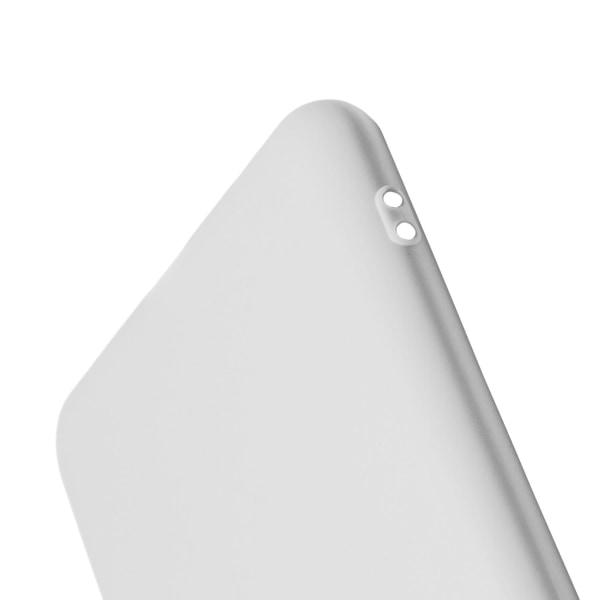 Ultra-Slim Case kompatibel med Samsung Galaxy A21 | I Vit | Vit