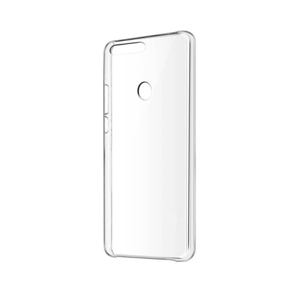 Clear Hard Case Huawei P10 Plus (VKY-L29)