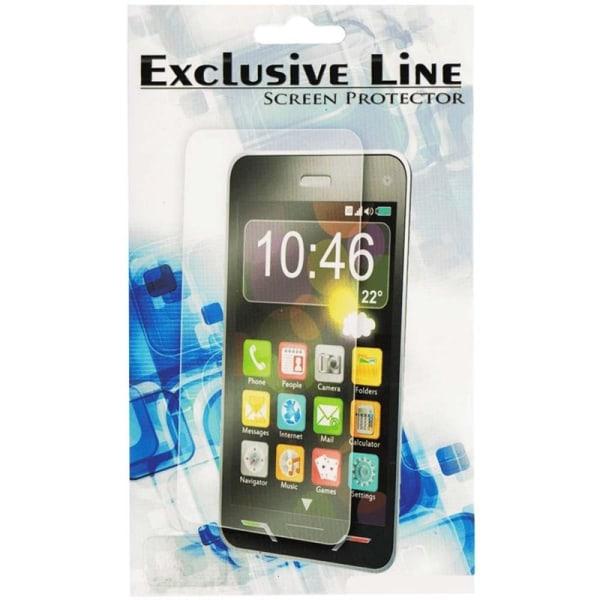 Exclusive Line skärmskydd Sony Xperia Z5 (E6653)