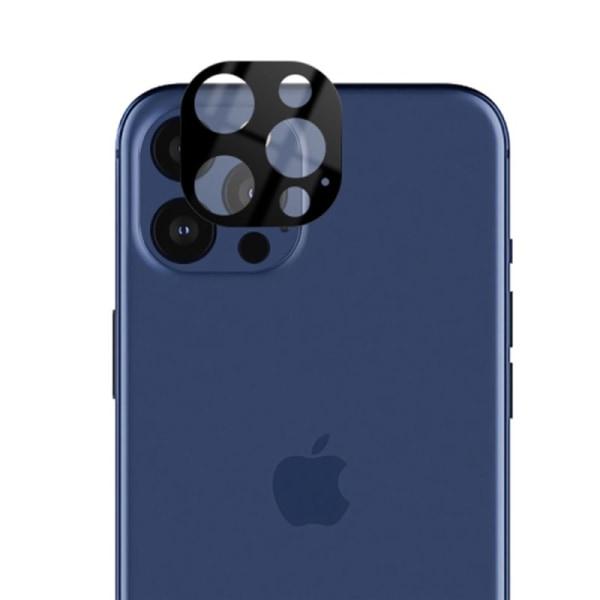 "Kamera lins skydd metall Apple iPhone 12 Pro Max (6.7"")"