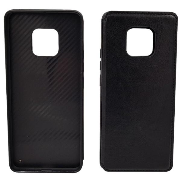 Mobilskal Business 3-kort Huawei Mate 20 Pro (LYA-L29)