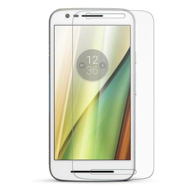 Skärmskydd PET Motorola Moto E3 (XT1700)