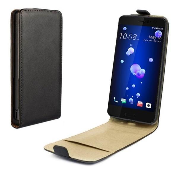 Sligo Flexi FlipCase HTC U11