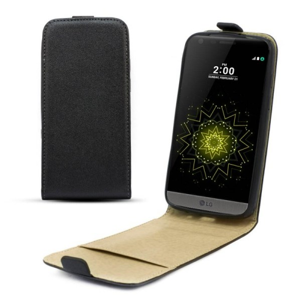 Sligo Flexi FlipCase LG G5 (H850)