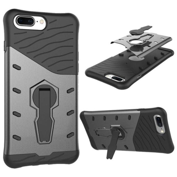 Sniper Case OnePlus 5 (A5000) Svart