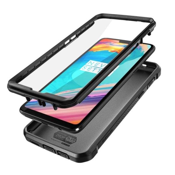 SUPCASE Unicorn Beetle Pro Case OnePlus 6 (A6000)