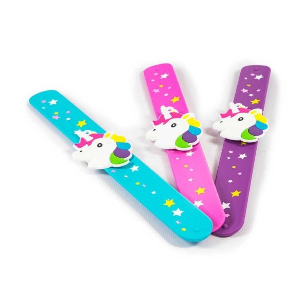 Armband Enhörning för Barn - Unicorn