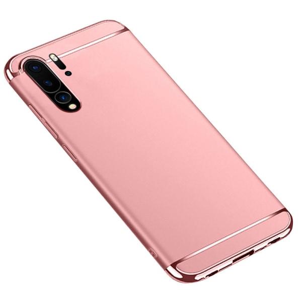 Huawei P30 Pro - Skal / Mobilskal Tunt - Rosa Rosa