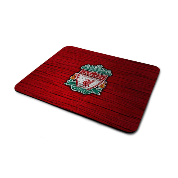 Musmatta Liverpool FC - 26x22 cm - Gaming