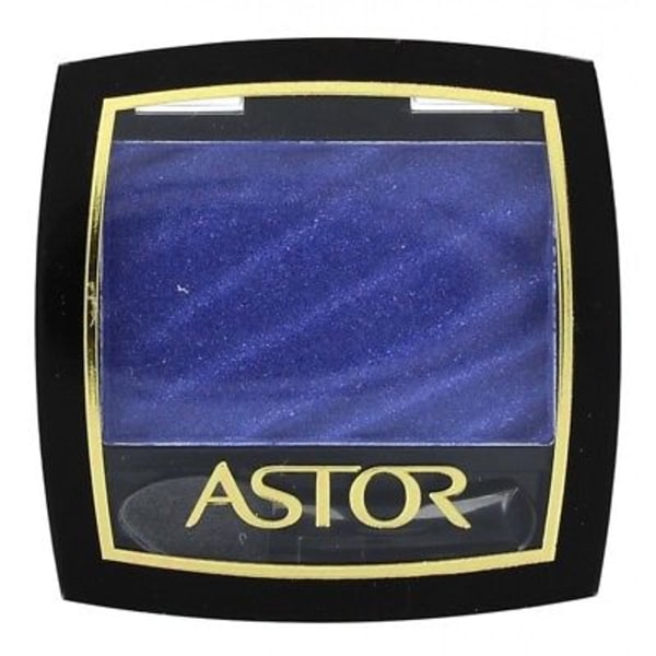 Astor Couture Eye Artist Color Waves Pearl Shadow-260 Magic Nigh