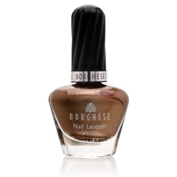 Borghese Nail Lacquer Vernis - B175 Soave Nude F