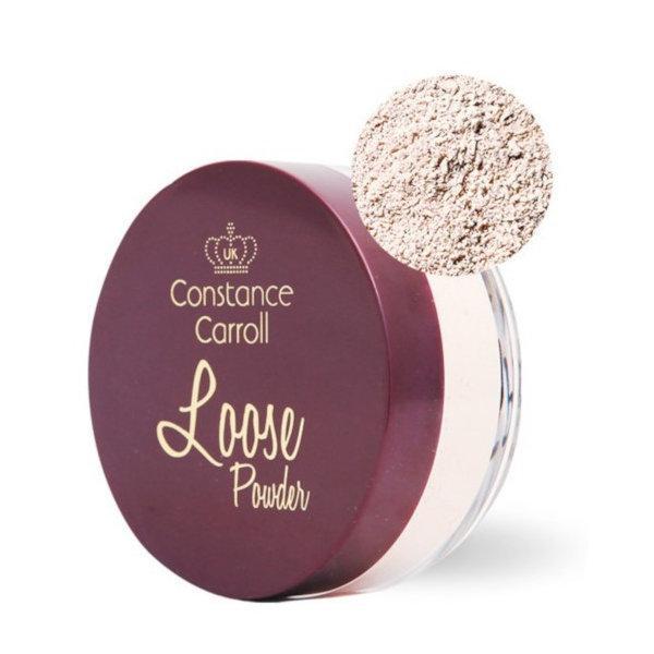 CCUK Natural Loose Powder - Natural Beige