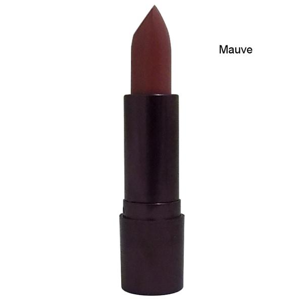 Constance Carroll UK Fashion Colour Lipstick - 356 Mauve