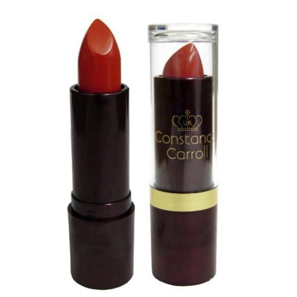 Constance Carroll UK Fashion Colour Lipstick - 357 Rouge
