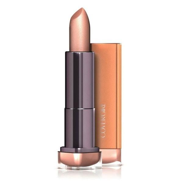 Covergirl Colorlicious Lipstick - 230 Crème