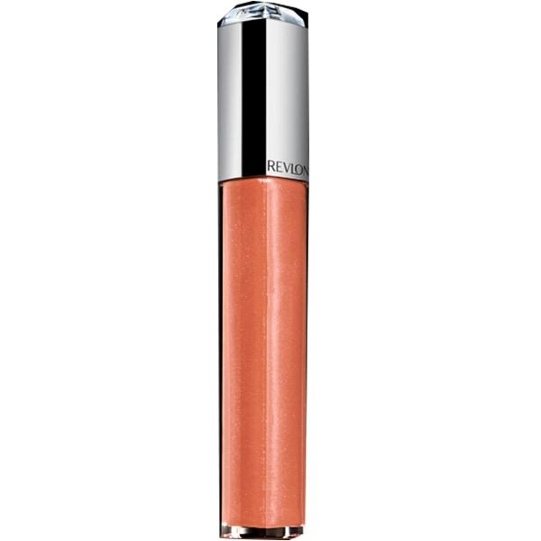 Revlon Ultra HD Lip Lacquer - 565 Sunstone