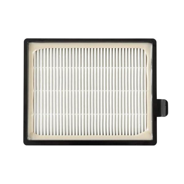 HEPA-Filter för Philips, Electrolux och AEG Svart