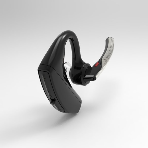 V15 Bluetooth Business Handsfree - Svart Svart