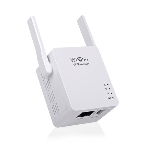 Wi-Fi Repeater 802.11 b / g / n Vit