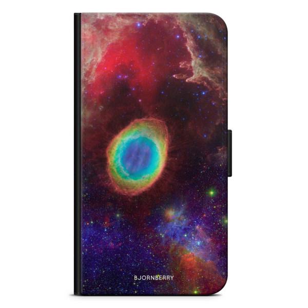 Bjornberry Fodral Samsung Galaxy Core Prime-Rymd