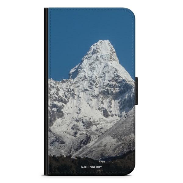 Bjornberry Fodral Samsung Galaxy J3 (2017)- Mount Everest