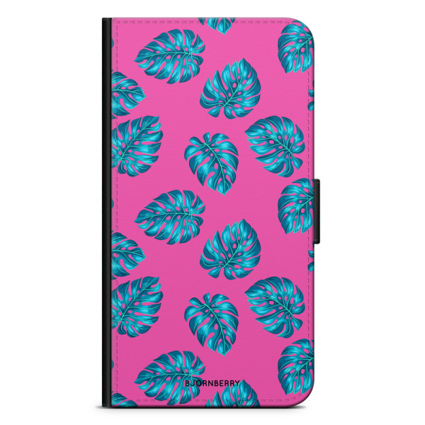 Bjornberry Fodral Samsung Galaxy Note 3 - Monstera