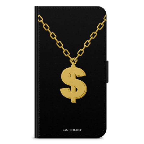 Bjornberry Fodral Samsung Galaxy S3 Mini - Dollarkedja