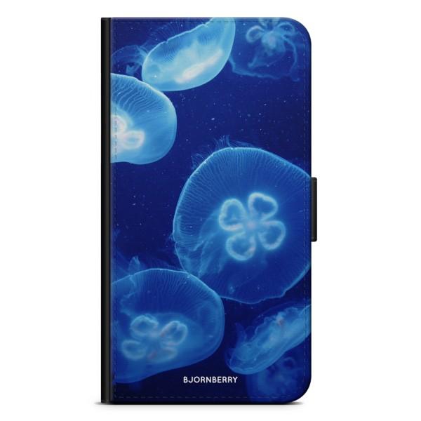Bjornberry Fodral Samsung Galaxy S3 Mini - Maneter