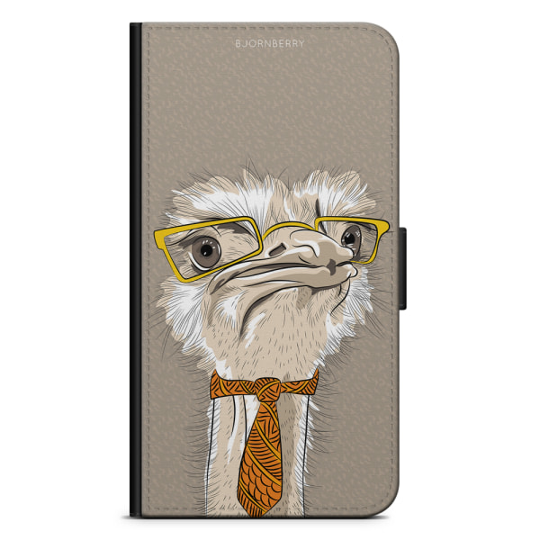Bjornberry Fodral Samsung Galaxy S5 mini - Hipster Struts