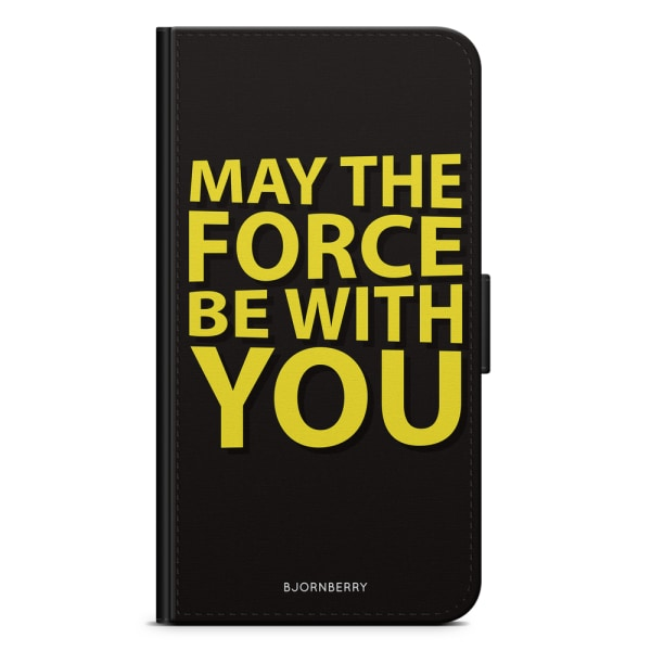 Bjornberry Fodral Samsung Galaxy S5/S5 Neo- Force