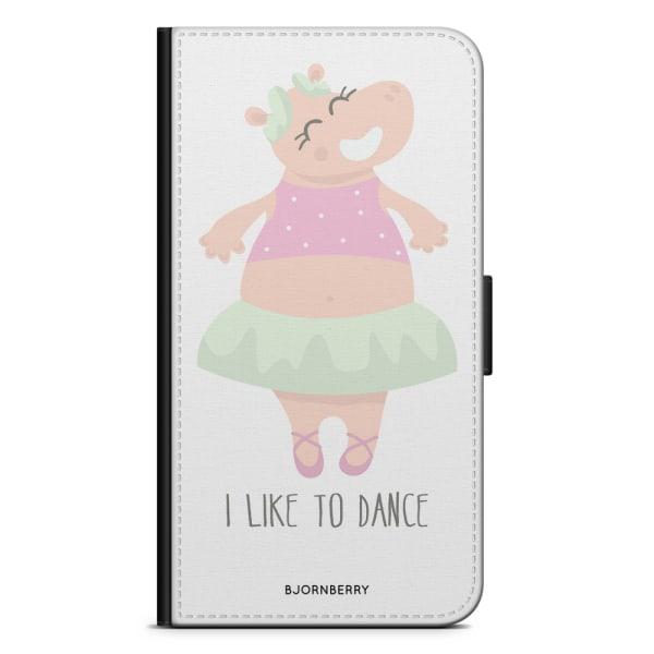 Bjornberry Fodral Sony Xperia Z5 Premium - Dance