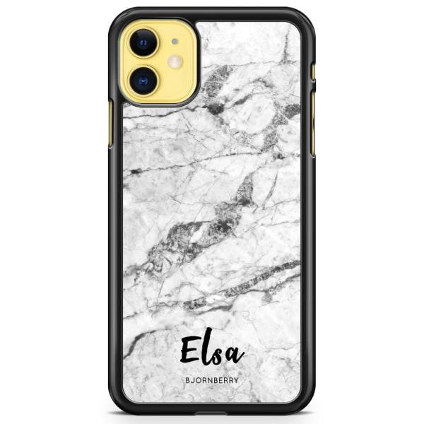 Bjornberry Hårdskal iPhone 11 - Elsa