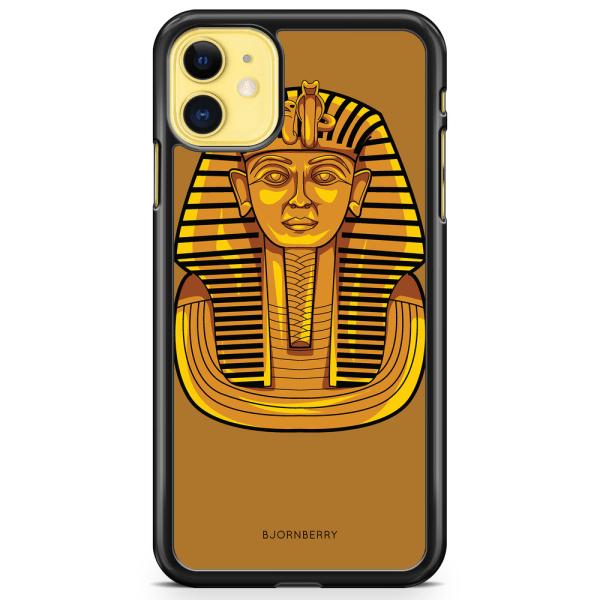 Bjornberry Hårdskal iPhone 11 - Pharaoh