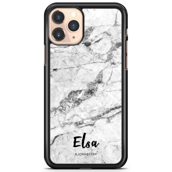 Bjornberry Hårdskal iPhone 11 Pro - Elsa