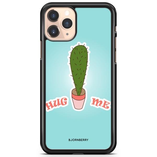 Bjornberry Hårdskal iPhone 11 Pro Max - Hug Me