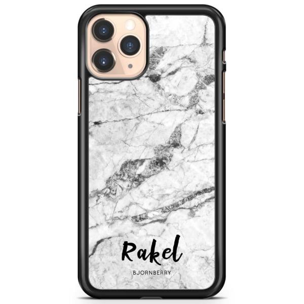 Bjornberry Hårdskal iPhone 11 Pro Max - Rakel