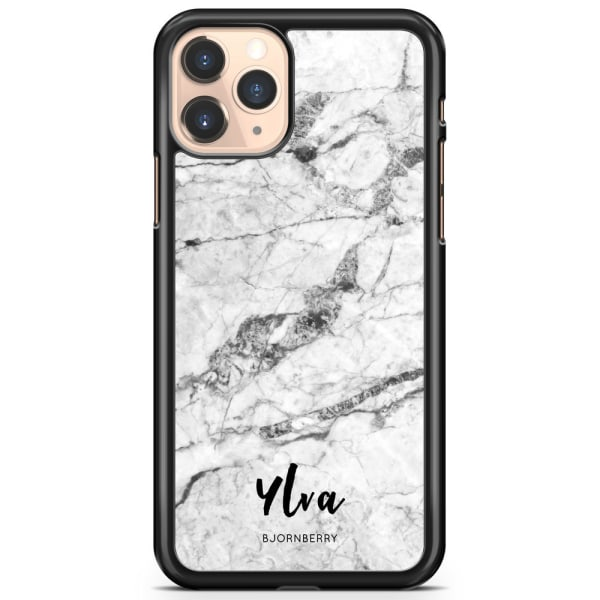 Bjornberry Hårdskal iPhone 11 Pro Max - Ylva