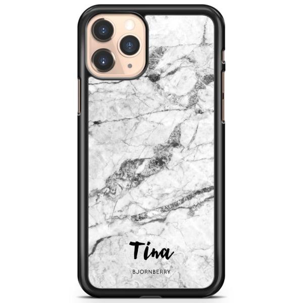 Bjornberry Hårdskal iPhone 11 Pro - Tina