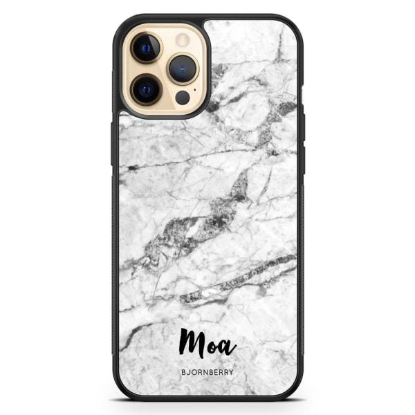 Bjornberry Hårdskal iPhone 12 Pro Max - Moa